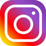 Instagram - Integrated Mind Body