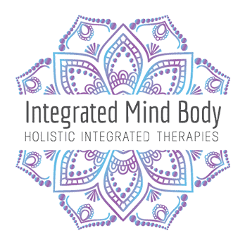 Integrated Mind Body